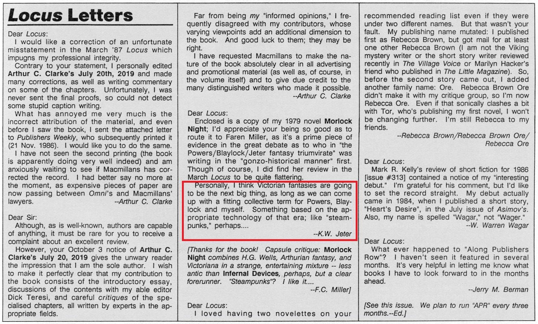 Abril 1987 - Copia