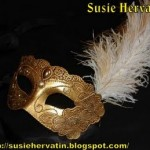 mascara_sII (05)_blog