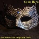 mascara_sII (12)_blog