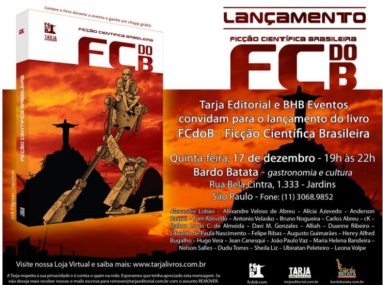 FC do B