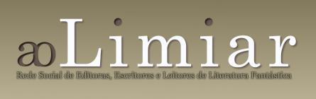 aolimiar-bruno-accioly-445x140