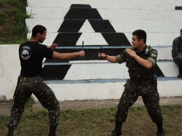 20º Grupo de Artilharia de Campanha