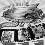 O Zeppelin C345
