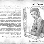 Isaías Caminha