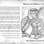 Beatriz de Almeida & Souza