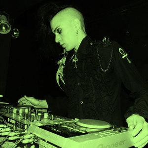 DJ-Freon