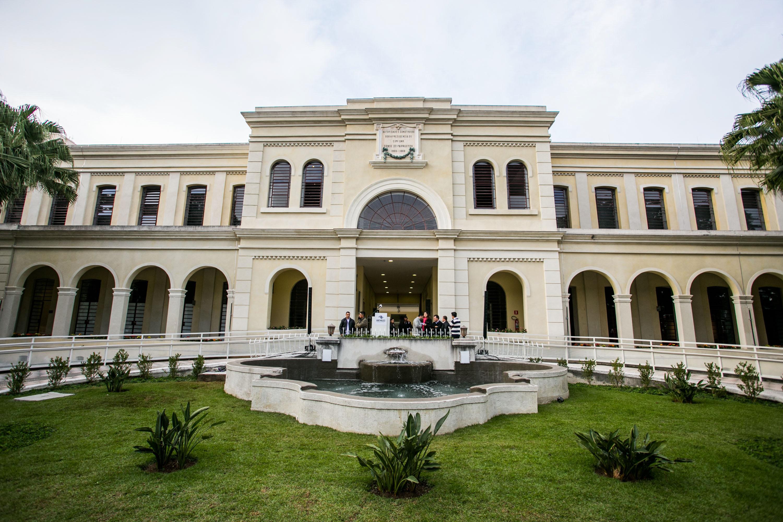 museu_da_imigracao1