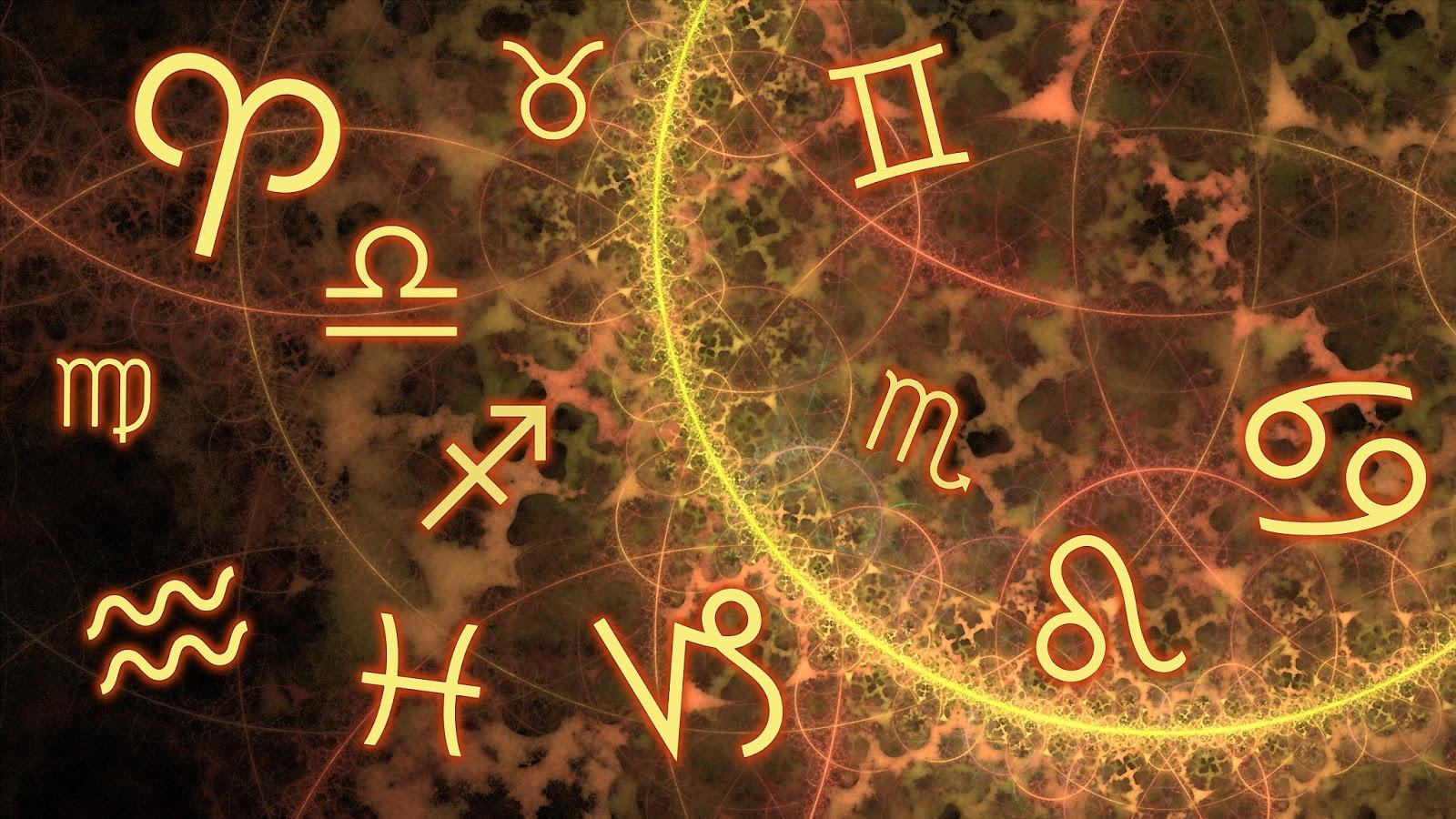 astrologia7