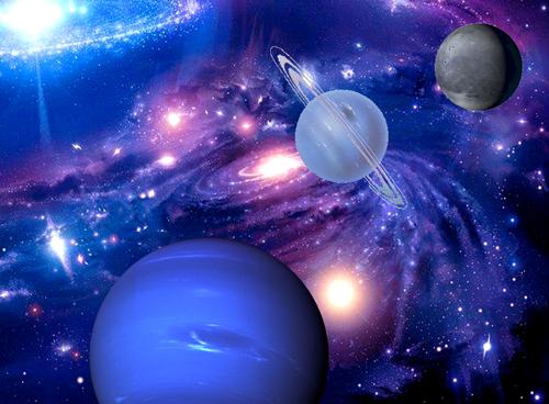 urano-netuno-plutao-astrologia-transpessoais